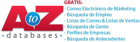 AtoZlogo_Spanish.png