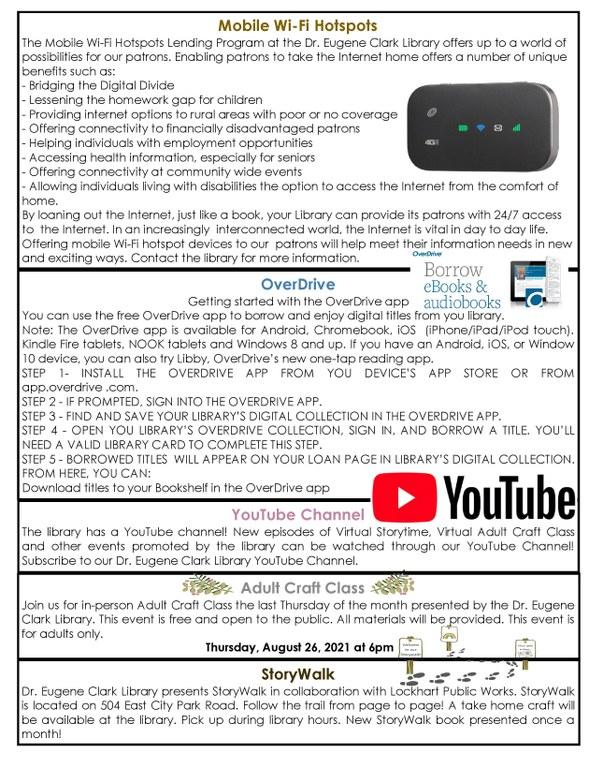 August 2021 Newsletter Pg2.jpg