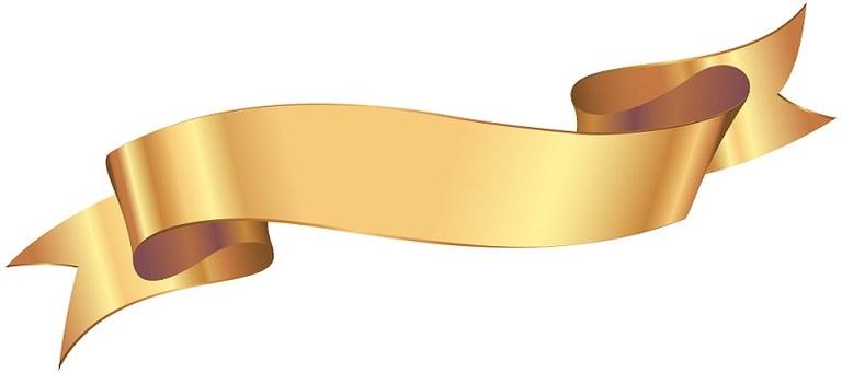 Banner_Gold_Transparent_Clip_Art2.jpg