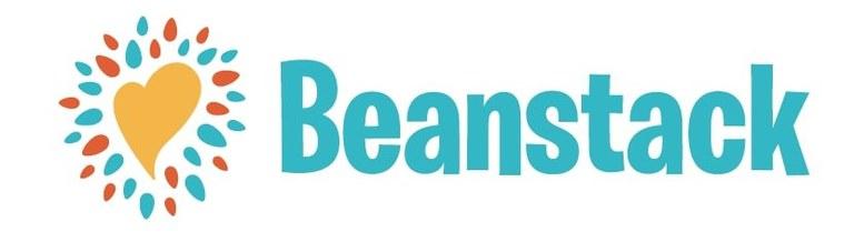Beanstack-logo1.jpg