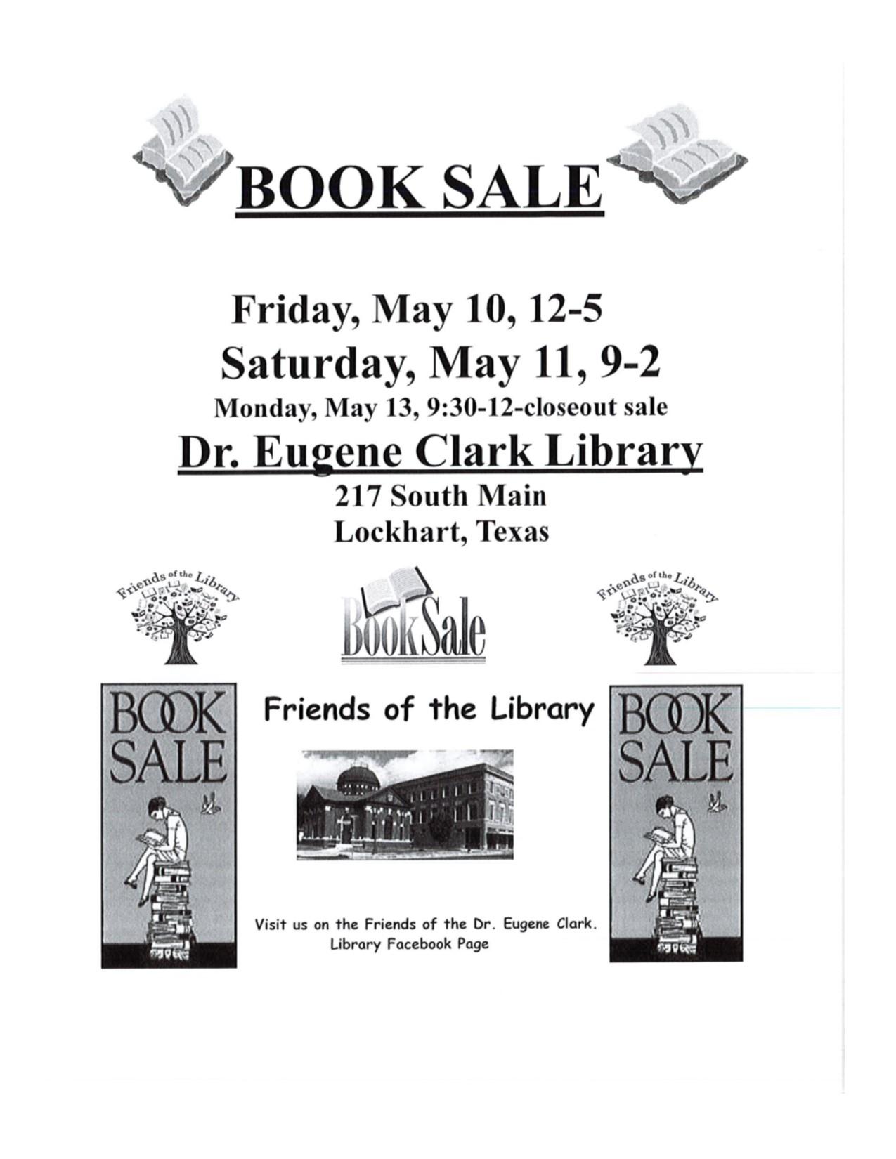 book sale 19.jpg