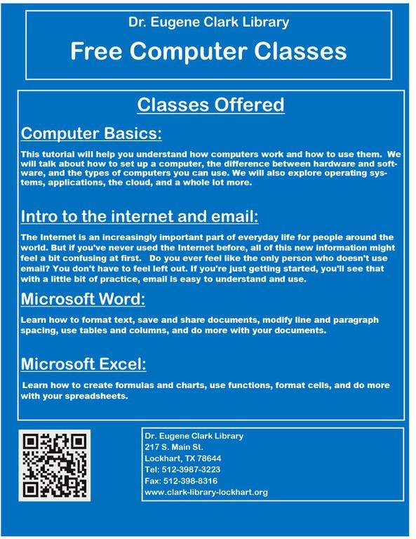 Computer flyer1A.jpg