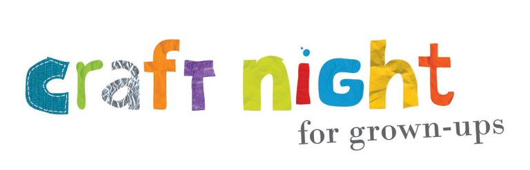 craft-night-logo.jpg