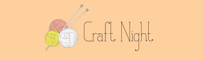 craftnight.png