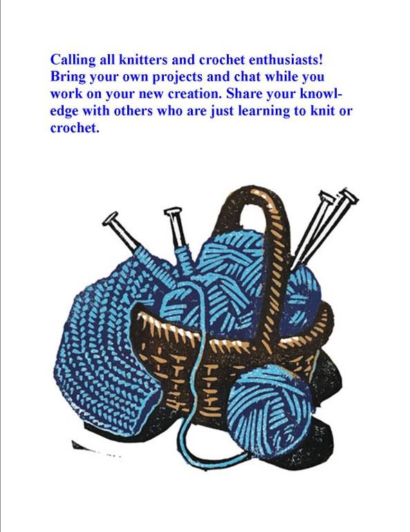 crochet club.jpg