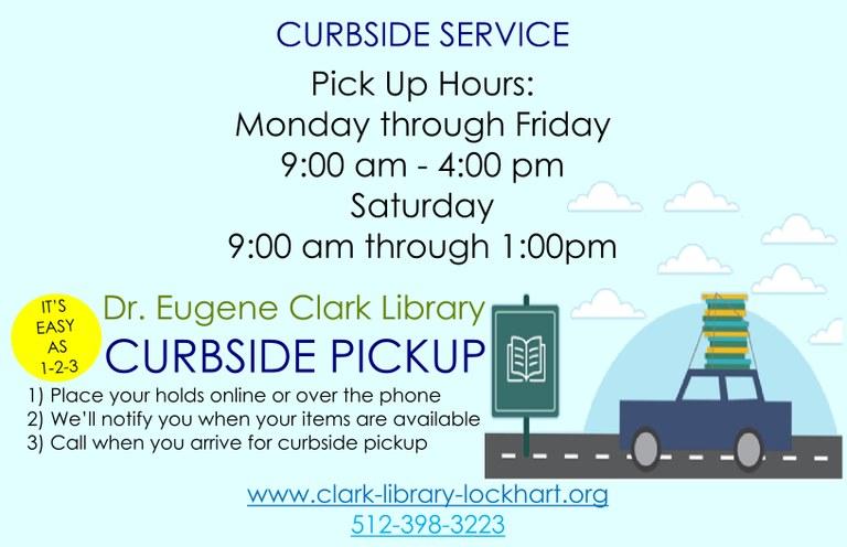 CurbsideService.jpg