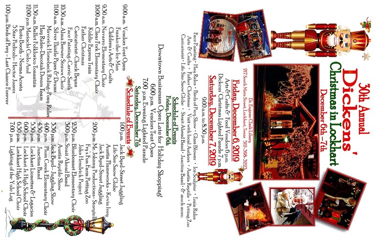 Dickens Poster-page-001.jpg