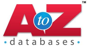 AtoZdb-Logo.jpg