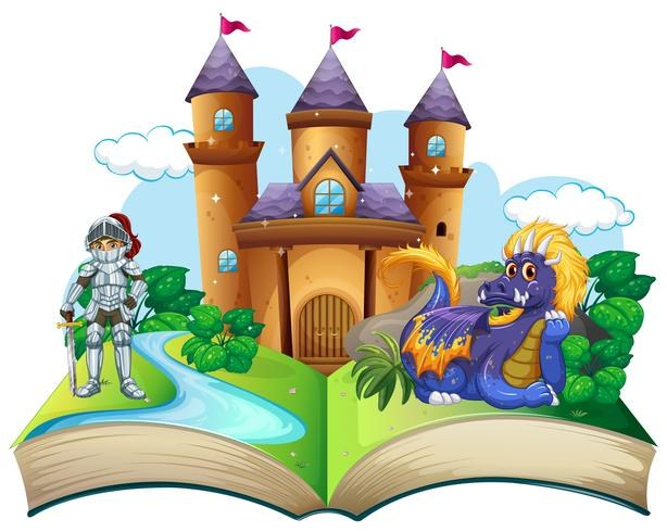 storybook-with-knight-and-dragon-vector.jpg