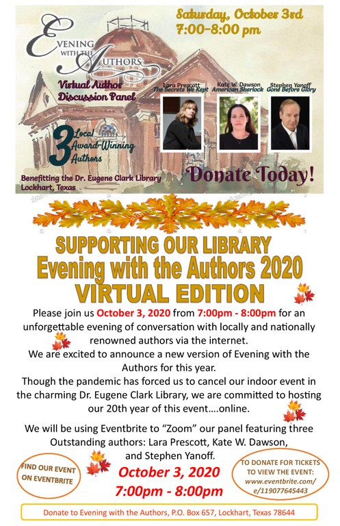 Evening with the authors  poster (003)-page-001.jpg