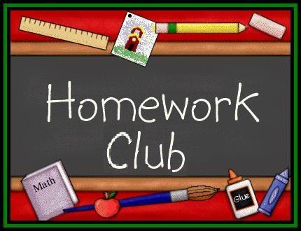 homwwork_club.jpg