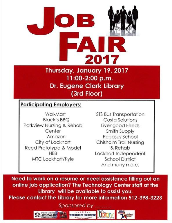 job fair 2017.jpg
