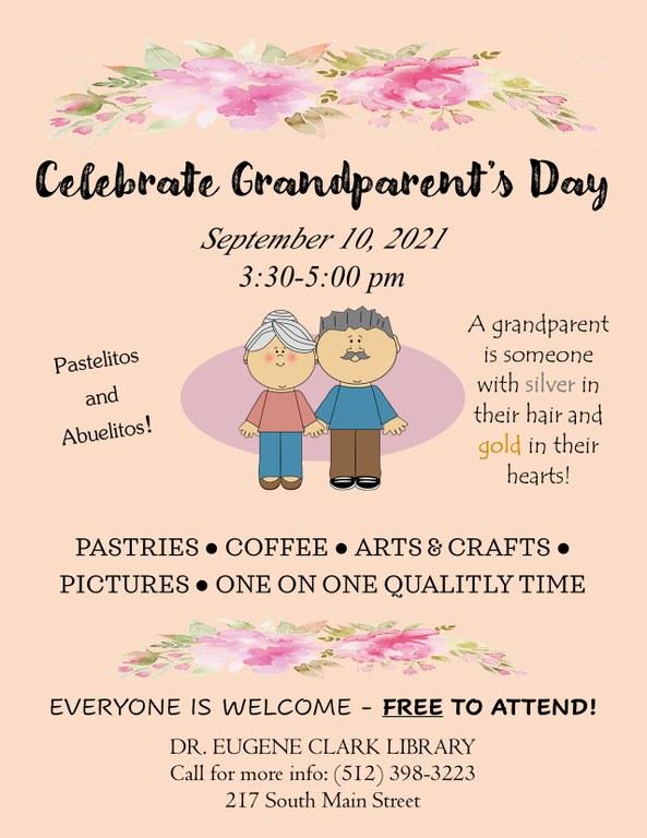 Grandparent_Flyer_2021.jpg