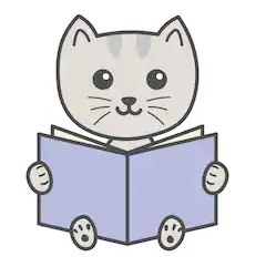 little-cat-reading-book-.jpg