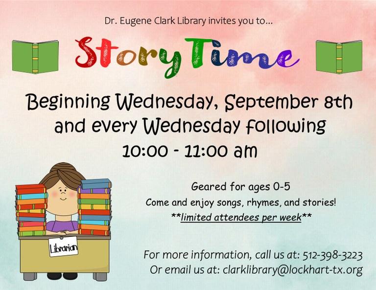 StorytimeFlyer_Sept2021.jpg