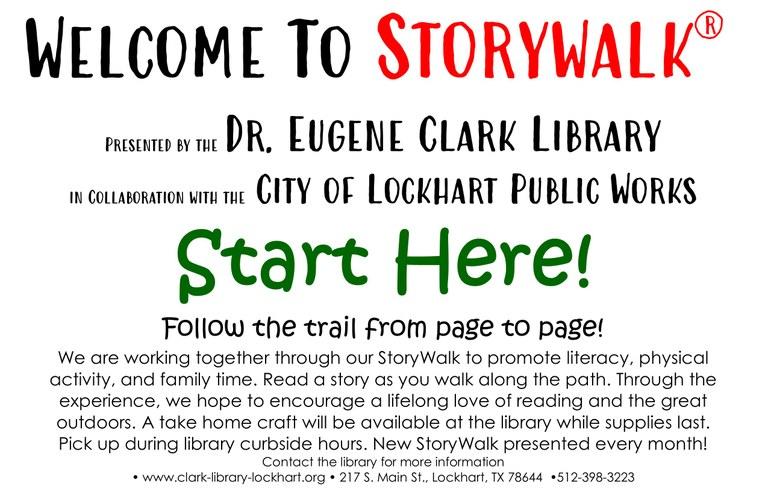 StoryWalk City Flyer.jpg