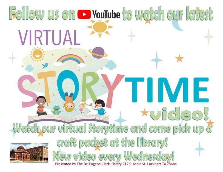 Virtual Storytime flyer-page-001.jpg