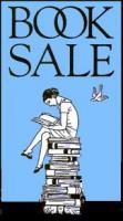 library book-sale.jpg