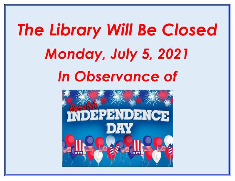 Library Holiday sign 2021.jpg