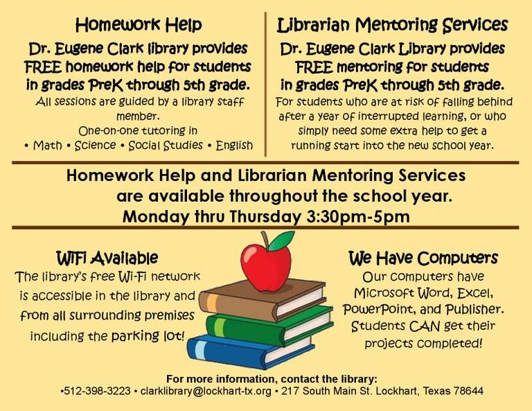 Homework Help and Tutoring Flyer-page-001 (1).jpg