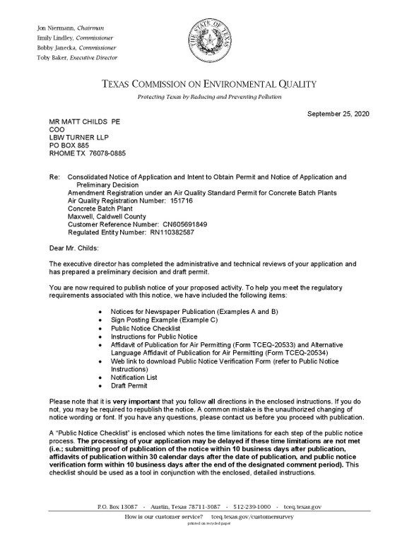 LBW TURNER_Permit151716_ID5395831-1_Project319915_Public Notice - NORI & NAPD (1)-page-001.jpg