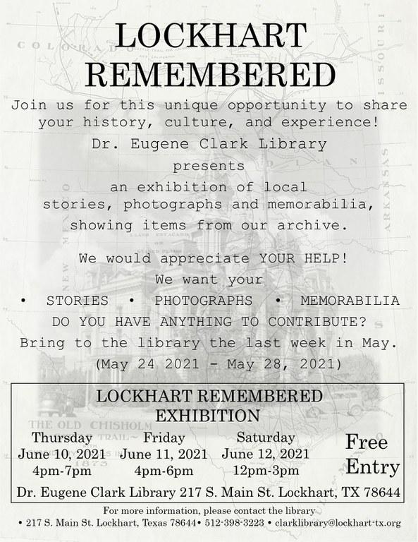 Lockhart Remembered Contribution.jpg