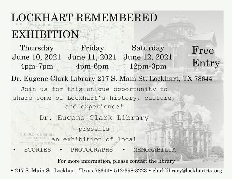 Lockhart Remembered.jpg