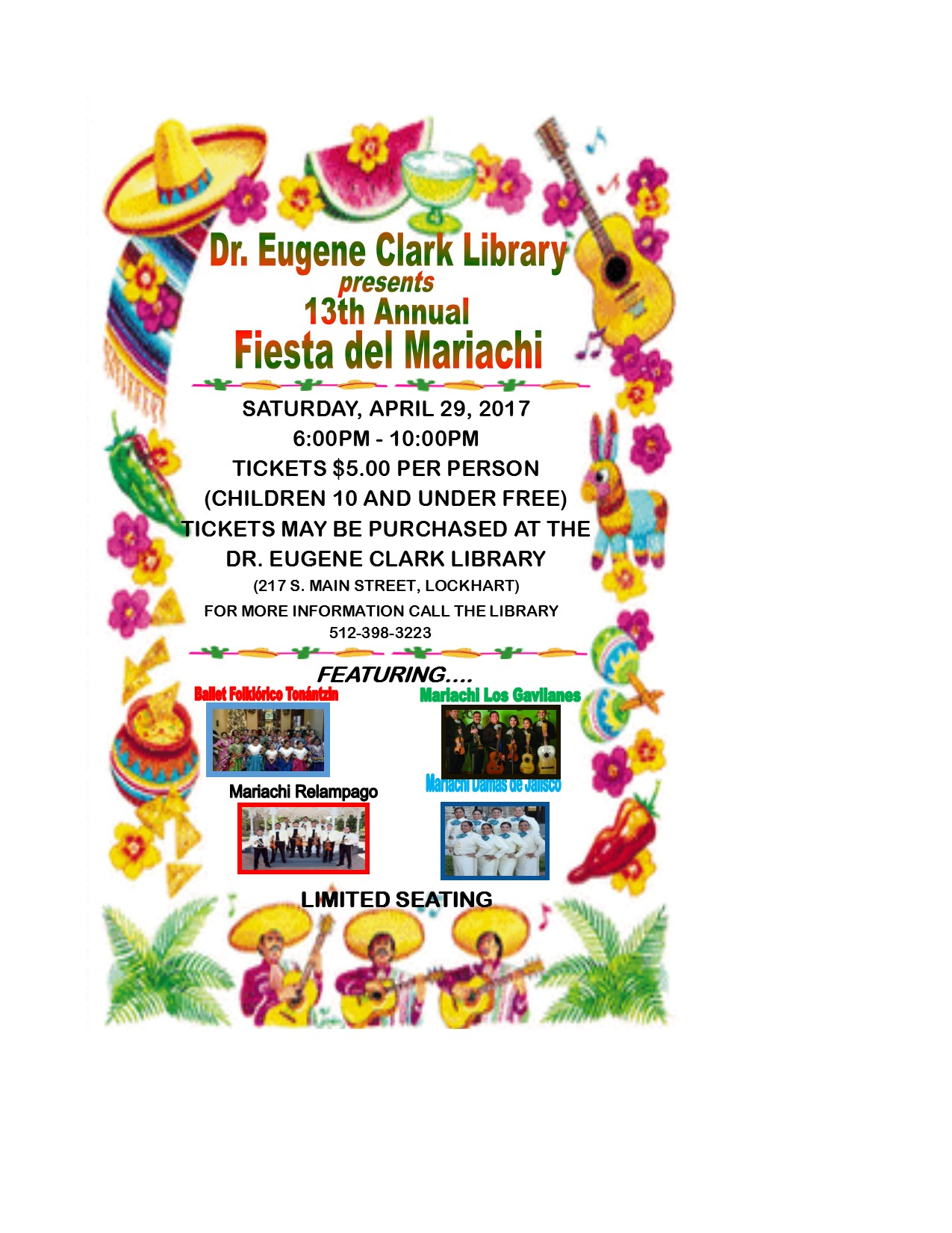 Mariachi Festival Info.jpg