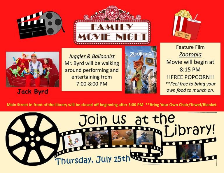 MovieNight_Flyer.jpg
