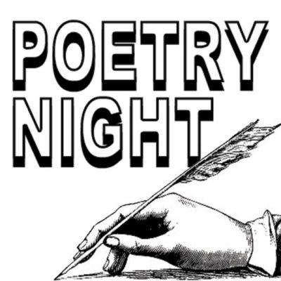 Poetry-Night-thumb-e1545322578366.jpg