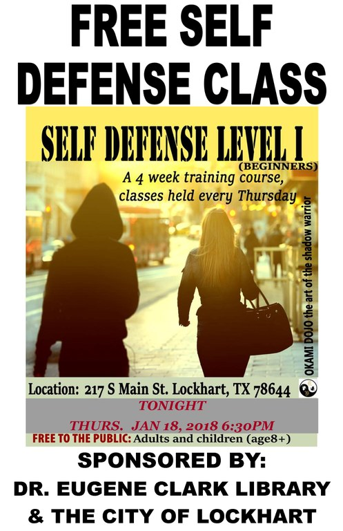 self defense class (002).jpg