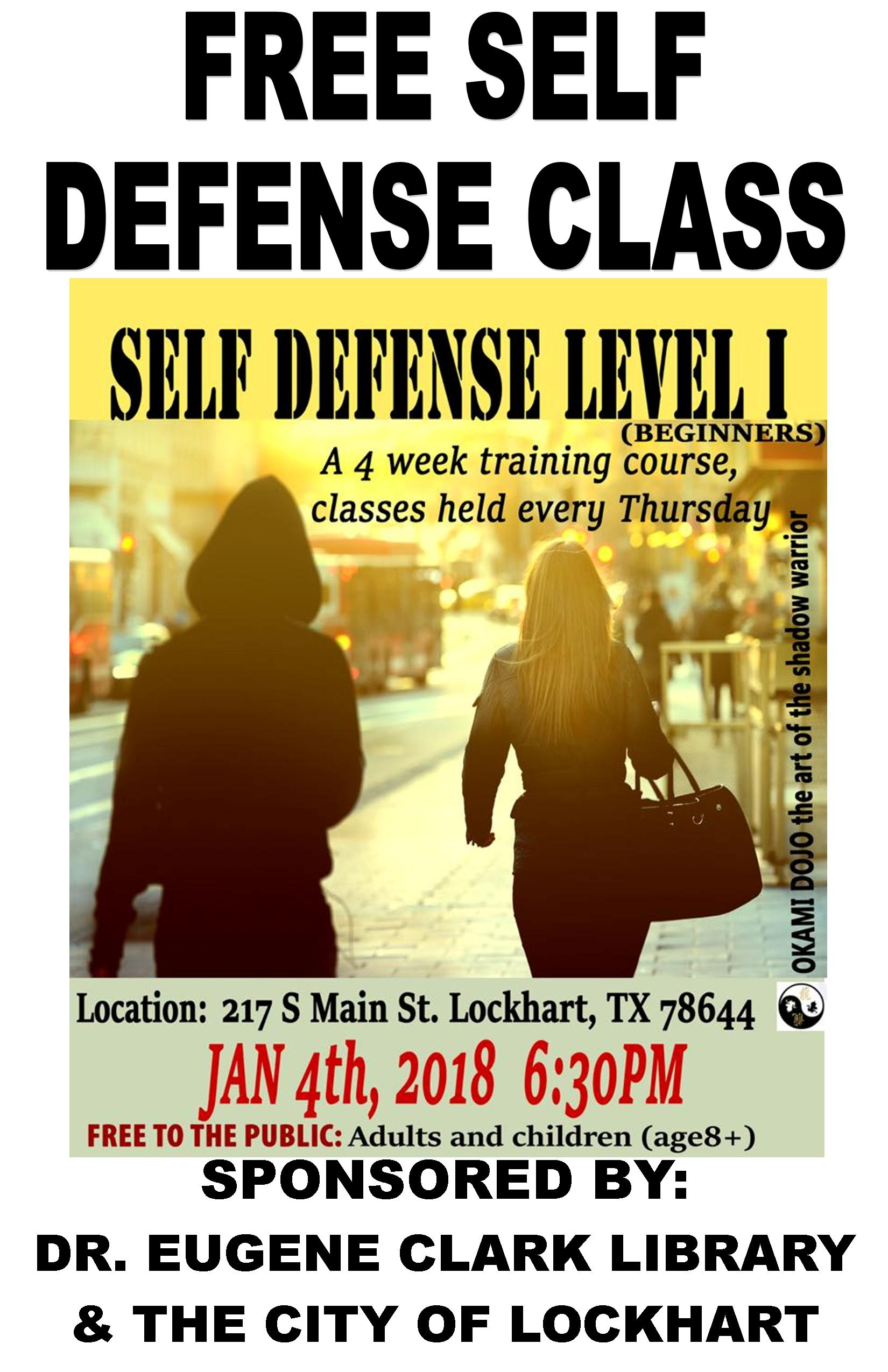 self defense class2 (1).jpg