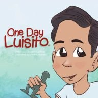 """One-Day-Luisito"".jpg"