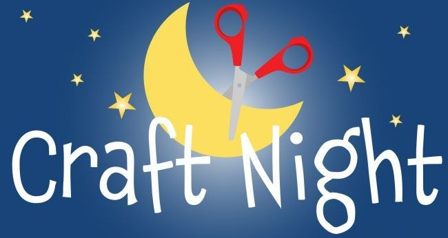craft night.jpg