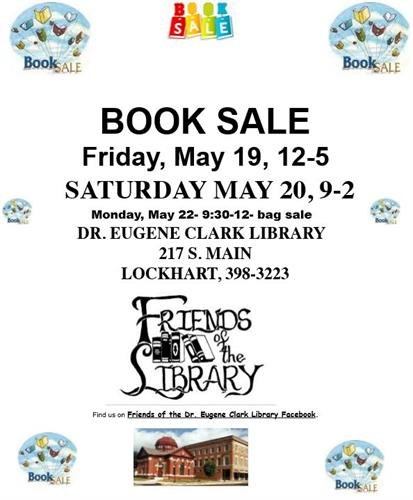 Library_book_sale.JPG