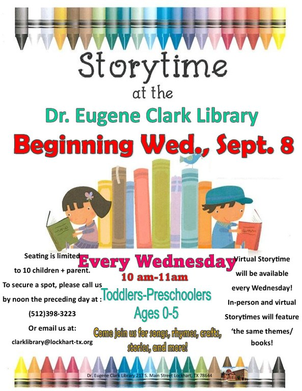 Storytime flyer-page-001 (1).jpg