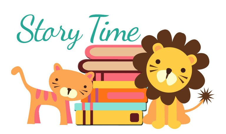 Storytime!.jpg