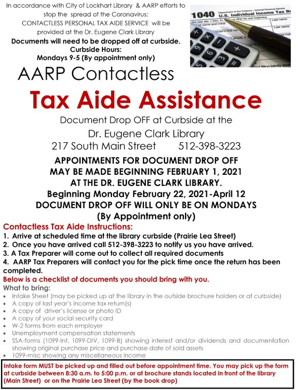 Tax Aide Contactless.jpg