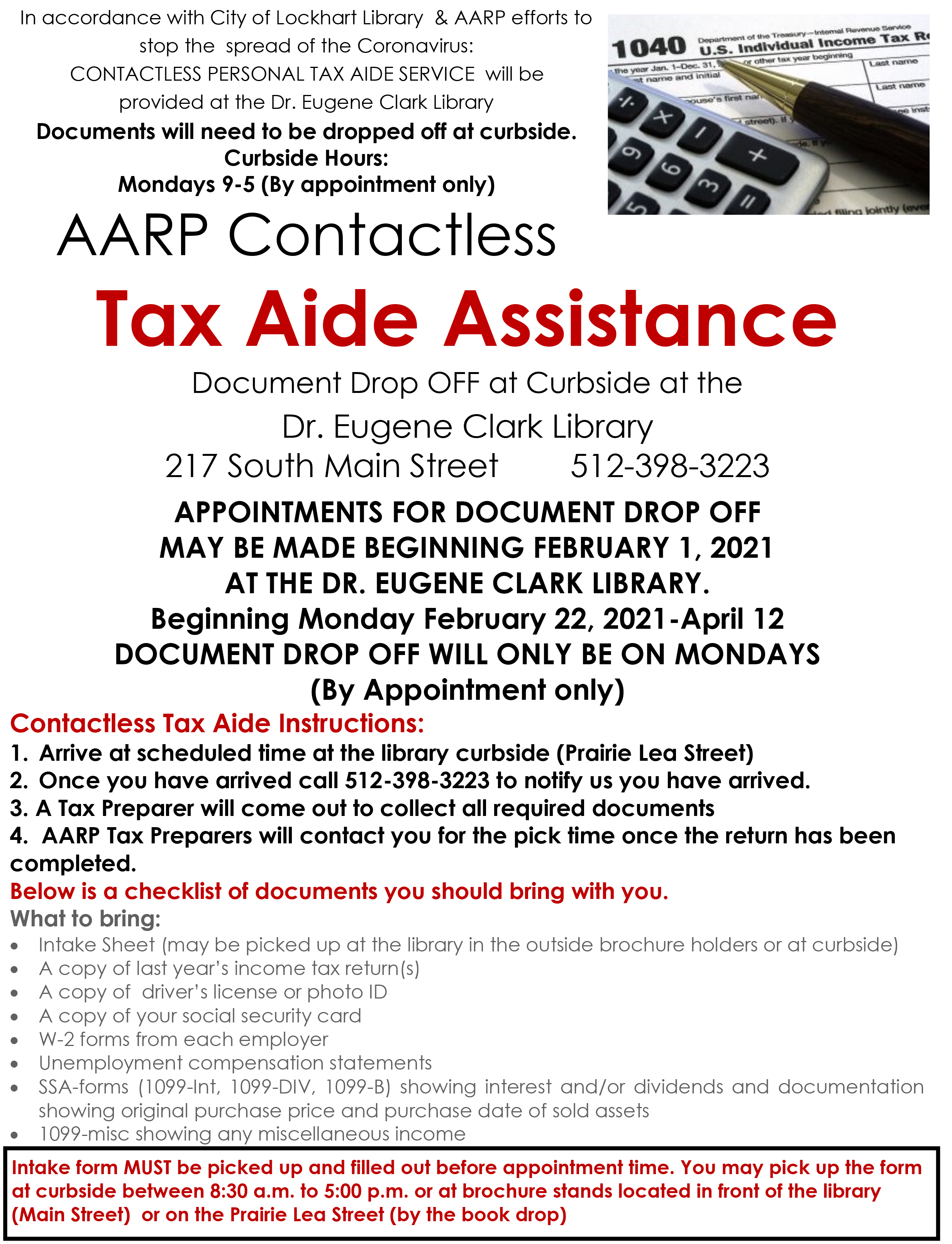 Tax Aide Contactless.png