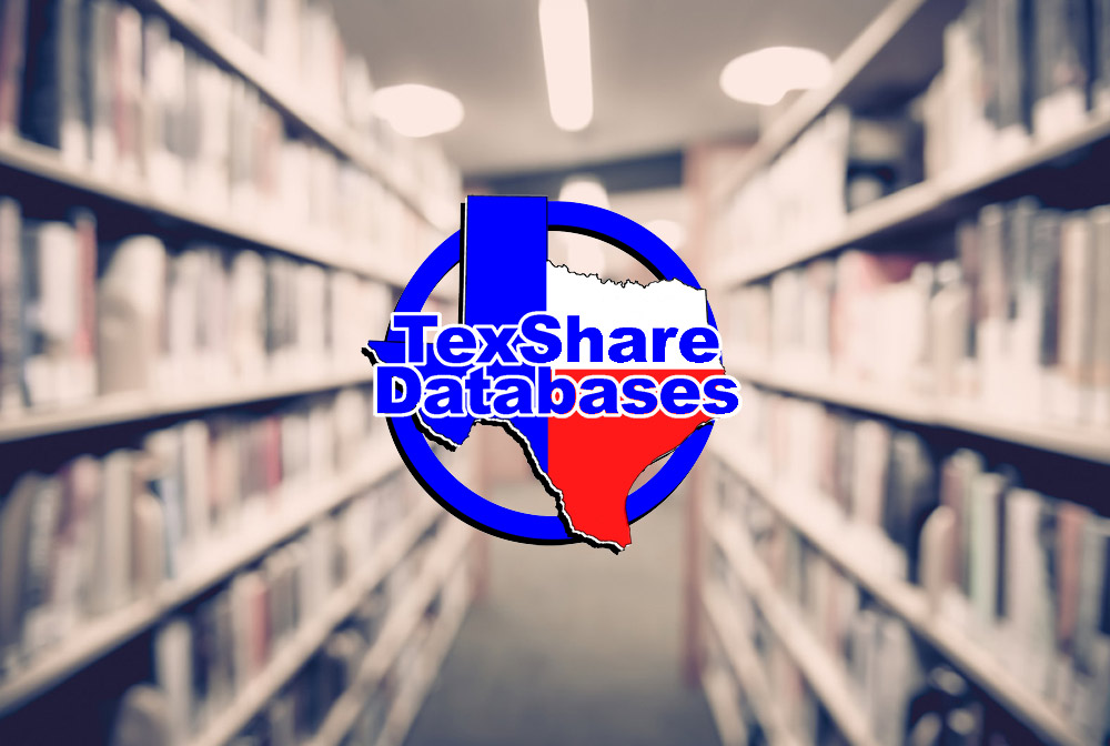 texshare-database.jpg